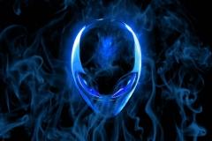 Steam Box от Alienware будет обновляться каждый год