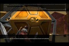 Exoplanet First Contact (Разговоры с разработчиками s02e01)
