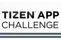 Tizen App Challenge HTML5 TOP-10 Winner