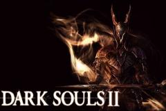 Dark Souls 2 будет более дружелюбным