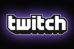 Twitch позволит стримить игры мобильных платформ