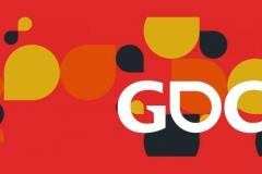 Guerilla Games и Crytek похвастались графикой на GDC 2014