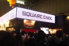 Square Enix вернутся к корням