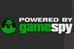 GLU Mobile закрывает сервера GameSpy