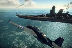 Создатели War Thunder популяризируют военную технику