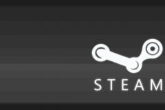 Более трети игр на Steam аккаунтах ни разу не запускались