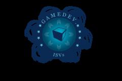 GAMEDEV. ISVs