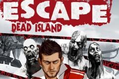 Серия Dead Island получит спин-офф