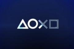 Sony решилась на компенсацию