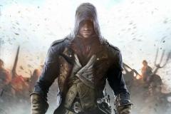 Ubisoft не скупится на продробности Assassin's Creed: Rogue
