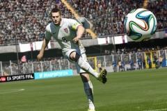 EA готова начать спортивный сезон