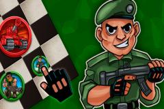 Новая версия игры