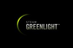 Мы на Greenlight!
