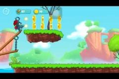Best New Games - Рвемся в Топ на AppStore
