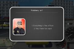 Апдейты полиции