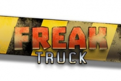 Freak truck - гараж, машины, прокачка.