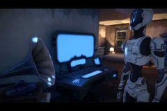 E3 2015 Trailer + more
